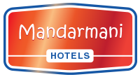 Mandarmani Tourism